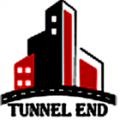 TUNNEL END INVESTMENT COMPANY LIMITED
